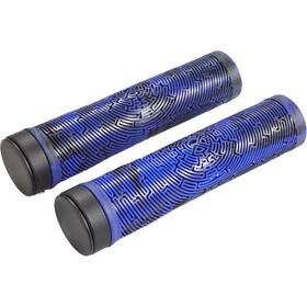 DARTMOOR Maze Handvatten, space blue/black